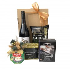 christmas-hamper-send-a-basket-christmas-thougths