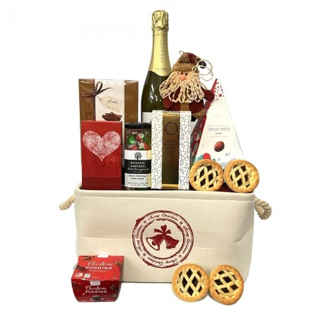 christmas-hamper-send-a-basket-jolly-christmas