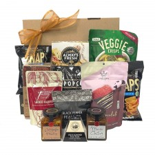 vegan-hamper-send-a-basket