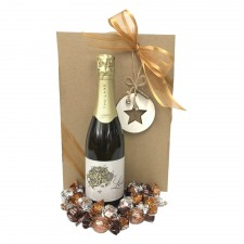 wine-hamper-send-a-basket-Christmas-bubbly-choccies