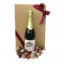 wine-hamper-send-a-basket-bubbles-choccies