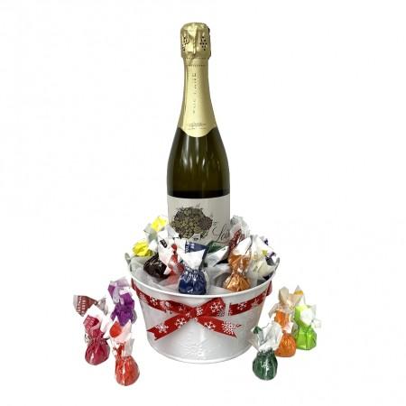 wine-hamper-send-a-basket-sparkling-Christmas