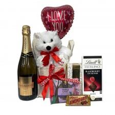 valentine-gift-send-a-basket-chandon-love
