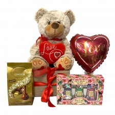 valentine-gift-send-a-basket-love-bear 2021
