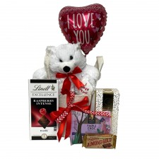 valentine-gift-send-a-basket-love -you-lots