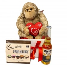 valentines-day-gorilla-love-send-a-basket