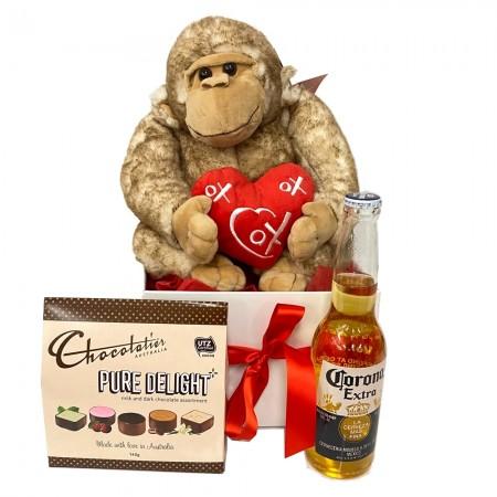 valentines-day-gorilla-love-send-a-basket