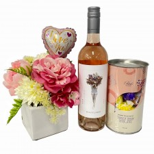 valentines-day-rose-gift-send-a-basket