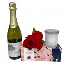 valentines-day-send-a-basket-memory-lane