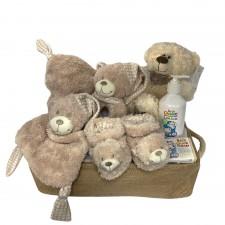 baby-gift-send-a-basket-sleepy-danny-bear
