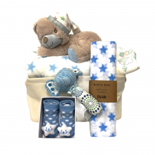 baby-gift-send-a-basket-sleepy-time-teddy