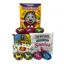 easter-basket-send-a-basket-humpty-easter.jpg