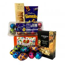 easter-hamper-send-a-basket-easter-snack-pack