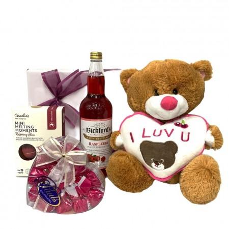 gift-basket-send-a-basket-raspberry-love