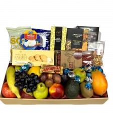 quarantine-hamper-send-a-basket-quarantine-couples-box