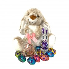 easter-gift-send-a-basket-chocolate-surprise-bunny