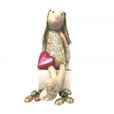easter-gift-send-a-basket-easter-bunny