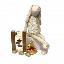 easter-gift-send-a-basket-hamlet-bunny