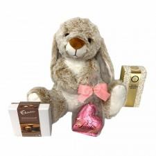 gift-hamper-send-a-basket-Chocolatier-bunny