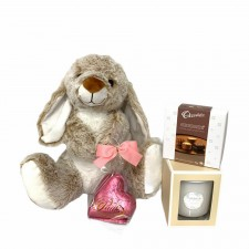 gift-hamper-send-a-basket-ede-bunny