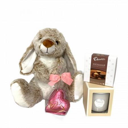 gift-hamper-send-a-basket-ede-bunny