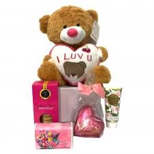 gift-hamper-send-a-basket-indigo-love