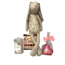 gift-hamper-send-a-basket-love-bunny