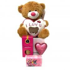 gift-hamper-send-a-basket-luv-you-bear