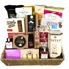 gluten-free-send-a-basket-gluten-free-goodness