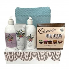 pamper-hamper-send-a-basket-a-little-therapy