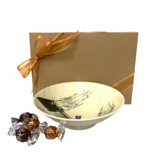 gift-send-a-basket-ceramic-serving-bowl