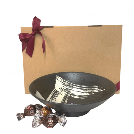 gift-send-a-basket-ceramic-serving-bowl.black