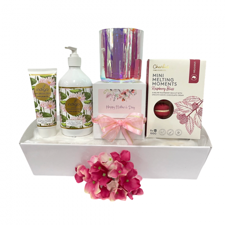 mothers-day-gift-pamper-send-a-basket-happy-mothers-day-2-jpg