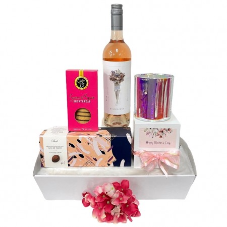mothers-day-gift-send-a-basket-happy-mothers-day-1
