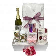 mothers-day-gift-send-a-basket-pamper-happy-mothers-day-3
