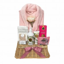 mothers-day-gift-send-a-basket-pamper-me-pink