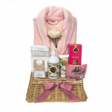 mothers-day-gift-send-a-basket-pamper-me-pink